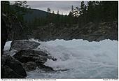 Norwegen - Fluss in Norwegen