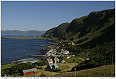 Norwegen - Runde - Norwegen - Insel Runde
