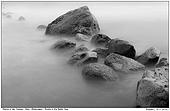 Steine in der Ostsee - Steine in der Ostsee