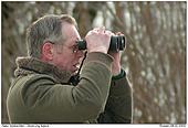 Natur beobachten - Natur beobachten