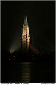 Schleswiger Dom - Schleswiger Dom