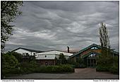 Wolken - Seltene Wolken