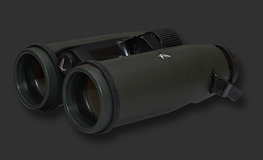 Fernglas swarovski 10x42 el testbericht