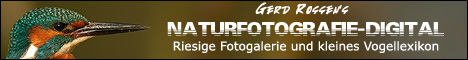 Naturfotografie-digital.de